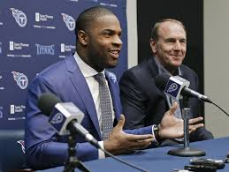 demarco murray in much better situation tennessee titans demarco murray in much better situation tennessee titans brian westbrook says com