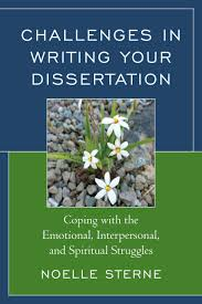 Do You Need a Quality Dissertations Help Visit Our Website Do You Need a Quality Dissertation Help Just Visit Our Website