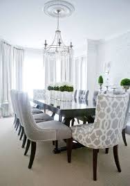 size dining room grey wallpaper black  ideas about gray dining rooms on pinterest dining rooms grey dining r
