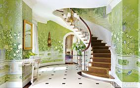 Small Picture 70 Foyer Decorating Ideas Design Pictures of Foyers House