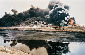 Resultado de imagen para dia internacional para la prevención de la explotación  del medio ambiente en la guerra y los conflictos armados