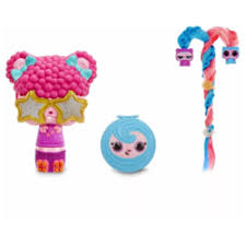 «Игровые наборы и фигурки для детей Pop <b>Pop Hair</b> 561873 ...