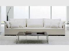 baltus collection betty baltus furniture