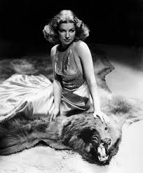 hollywood glamour: hurrell the kobal collection george hurrell hollywood glamour hurrell the kobal collection