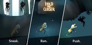 <b>Hold Me</b> Closer - Apps on Google Play