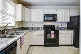 homes for in charlottesville va 1182 partridge ln charlottesville
