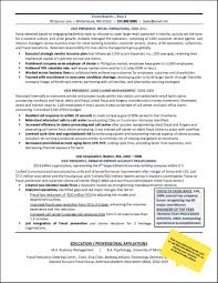 resume templates outlines for resumes in outline wonderful ~ other outlines for resumes resume templates resume outlines in resume outline