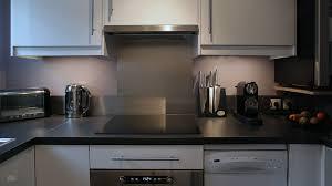 cabi kitchen ikea smartness ideas ikea small kitchen ideas marvellous design ikea small