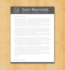 cover letter examples unique cover letters examples