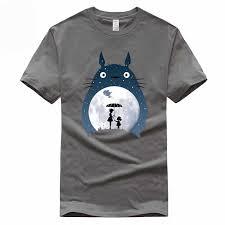 Asian Size <b>Printing Life Is Strange</b> Game T shirt O Neck Short ...