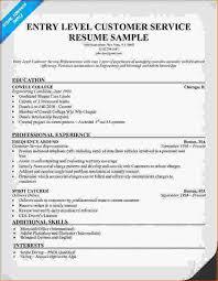 resume job skills customer service   verification letters pdf    resume job skills customer service entry level customer service resume