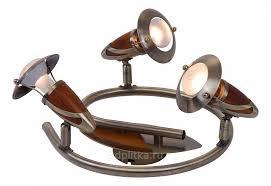 <b>Globo</b> Lighting Earl 5435-3 <b>спот</b> купить в Москве. Цены, фото ...