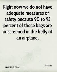 Bags Quotes - Page 3 | QuoteHD via Relatably.com