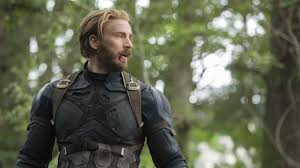 '<b>Avengers</b>: <b>Infinity War</b>' Sprawls — And (Mostly) Delivers : NPR