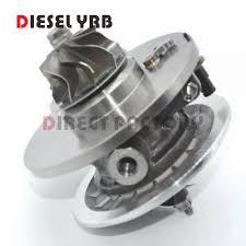 <b>Brand new turbocharger</b> GT1749V <b>Turbine</b> kit 717858 ...