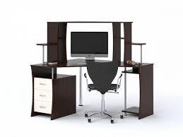 <b>Большие</b> компьютерные <b>столы</b> недорого в Москве от ...
