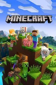Buy <b>Minecraft</b> - Microsoft Store