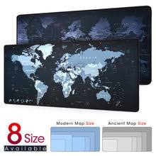 Best value <b>Map</b> Mouse Pad