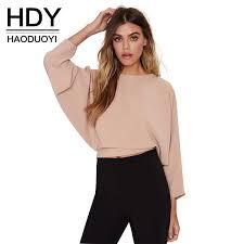 Detail Feedback Questions about <b>HDY Haoduoyi Womens Fashion</b> ...