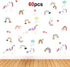 Vinyl Removable Wall Stickers - Amazon.co.uk