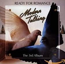 <b>Ready</b> for Romance - <b>Modern Talking</b>: Amazon.de: Musik