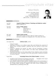 cv examples uk monster aibk cv sample for graduate school cv cv examples uk monster aibk cv sample for graduate school cv format undergraduate cv sample physician assistant cv sample template cv format undergraduate