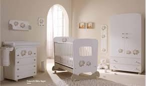 amazing ba baby nursery nursery furniture ba zone area