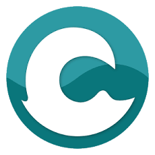 google currents under review currents