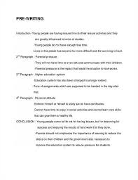 Related Post of Crime and punishment essays Extraordinary Intelligence