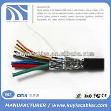 wiring diagram vga cable  m   buy wiring diagram vga cable    wiring diagram vga cable  m   buy wiring diagram vga cable wiring diagram vga cable drawing vga cable product on alibaba com