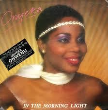 Image result for Onyeka Onwenu