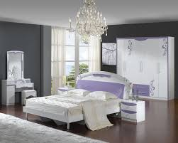 bedroom ideas with light grey walls bedroom ideas light wood