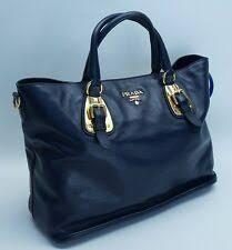 <b>Сумки</b> и сумочки PRADA нейлона для женский - огромный выбор ...