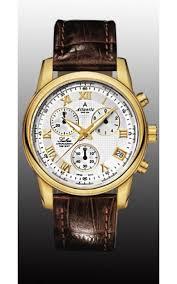 <b>64450.45.28 Atlantic</b> швейцарские <b>часы</b> - купить в интернет ...