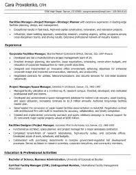 enterprise s executive resume resume account manager s resume and templates regularmidwesterners resume and templates account manager resumes samples account manager resume profile manager