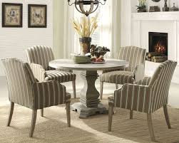 Dining Table Rooms To Go Kitchen Table Sets Rooms To Go Cool Formal Dining Room Table