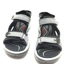 <b>ECCO Women's</b> 4 <b>Women's</b> США размер обуви - огромный выбор ...