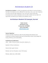 resume landscape designer resume image of landscape designer resume full size