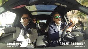 frank kern grant cardone tv brad lea grant cardone