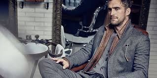 <b>Business</b> Casual For <b>Men</b> (Ultimate Style Guide) - The Trend Spotter
