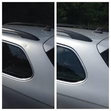 Auto Dent Removal Roanoke Va Paintless Dent Repair