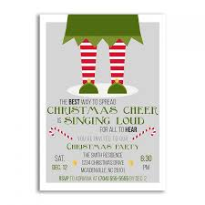 christmas invitations christmas invitation elf christmas party christmas invitations christmas invitation elf christmas party invitations holiday party invitations holiday invitations xmas party