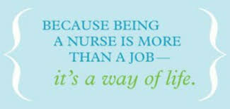 Nurse Quotes Inspirational. QuotesGram via Relatably.com