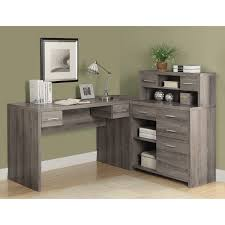 home office office desk small home office furniture ideas fine office furniture desks home best buy shape home office