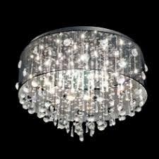 discount crystal chandeliers discount crystal chandelierscrystal lighting fixturescheap cheap contemporary lighting