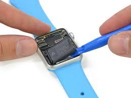 Ремонт умных <b>часов</b> Смарт | Ремонт Smart <b>Watch</b> - Сервис центр ...