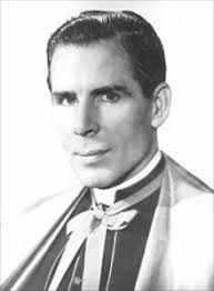Archbishop Fulton J. Sheen: Another Relevant Essay
