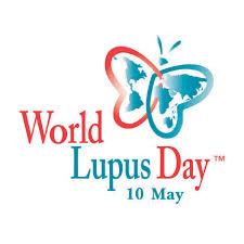 Hari Lupus