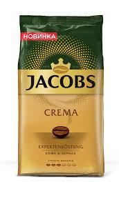 Мастерство в каждой чашке: <b>Jacobs</b> представляет линейку <b>кофе</b> ...