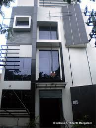 Small Picture Commercial Building Designs Commercial Architecture